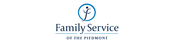 Family Service of the Piedmont